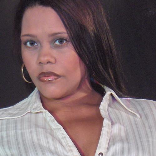 DominiqueRougeaux's avatar