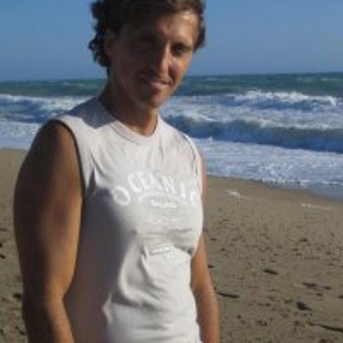 Francesco Ciaprini's avatar