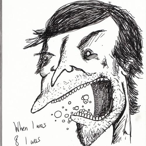 Urban Zombies's avatar