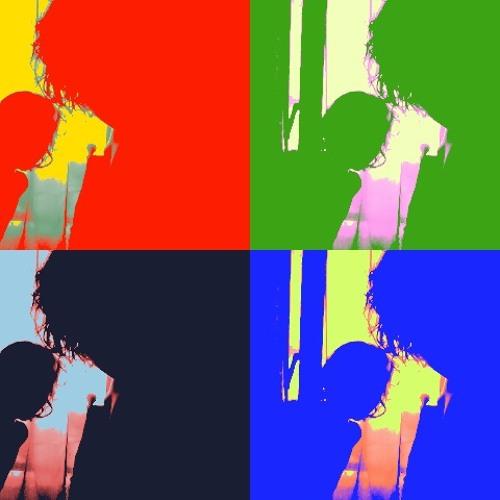 L.S.Cole's avatar