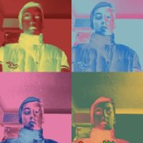 Callum Kaka Head's avatar