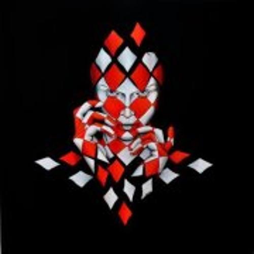 xtron's avatar