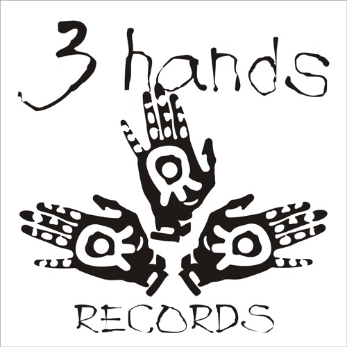 3 Hands Records's avatar