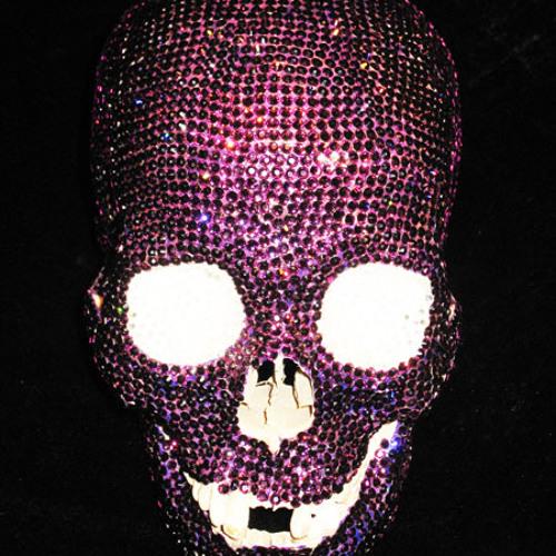 Aqvatiq's avatar