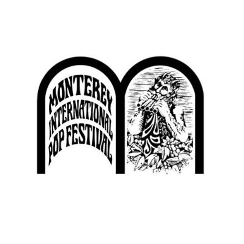 MontereyPopFest's avatar