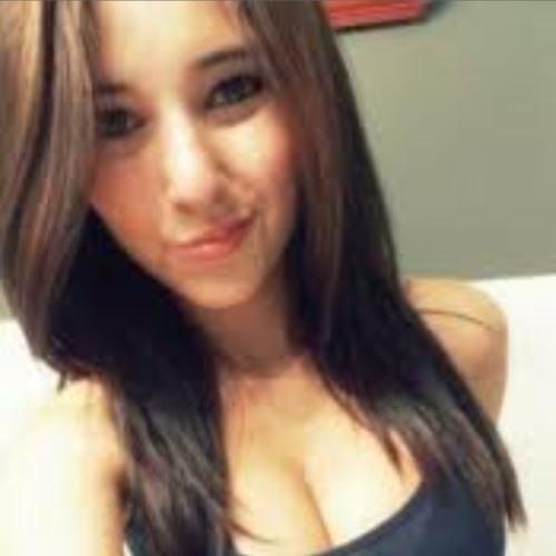Kaitlin K.'s avatar