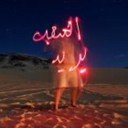 Bahaa Hamza's avatar