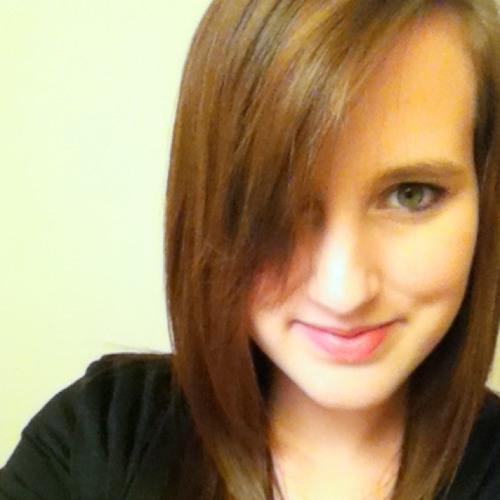 Deborah Martini's avatar