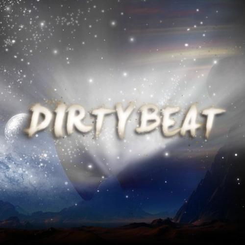 dirtybeat!!!!'s avatar