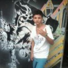 Julian Sarmiento 2