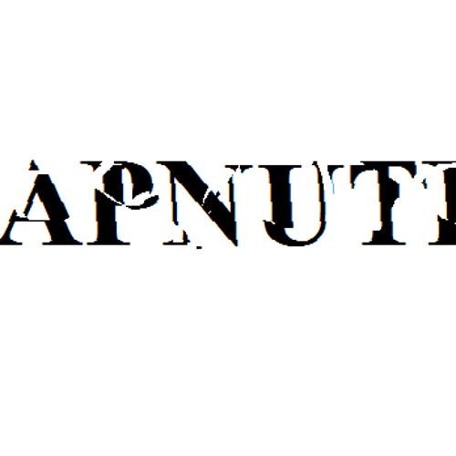 zapnuti's avatar