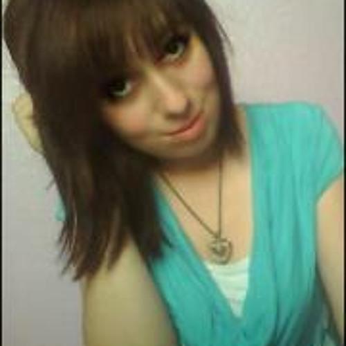 Jennifer Schwitzer's avatar