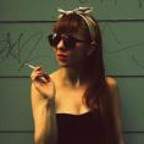 Nikolett Németh 1's avatar