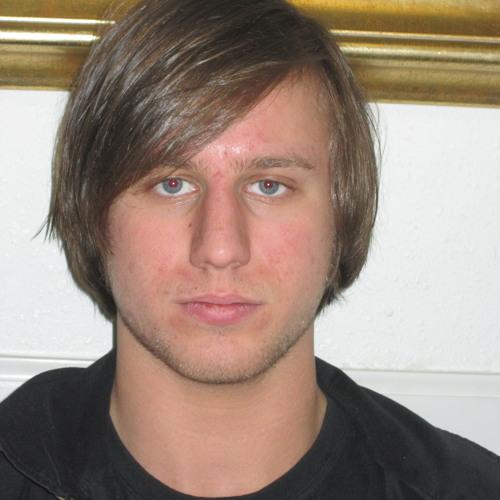 Croseph's avatar