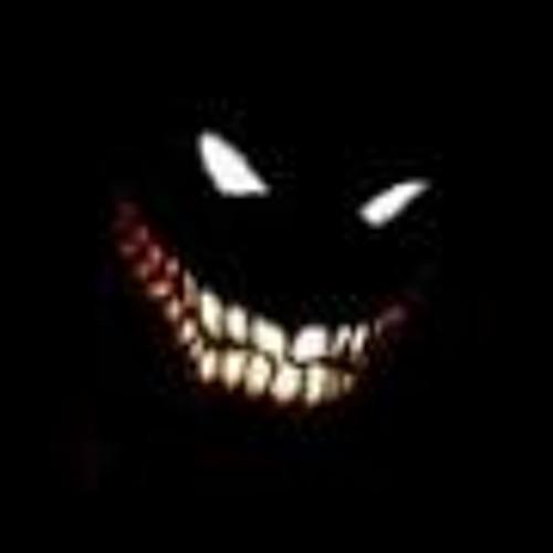 Horace's avatar