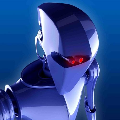 Bob623313's avatar