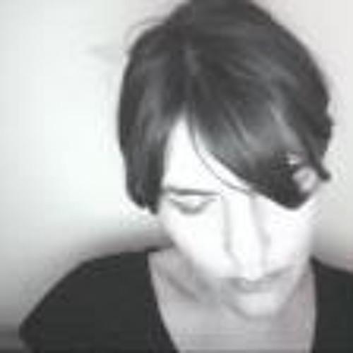 Holly Lalanne's avatar