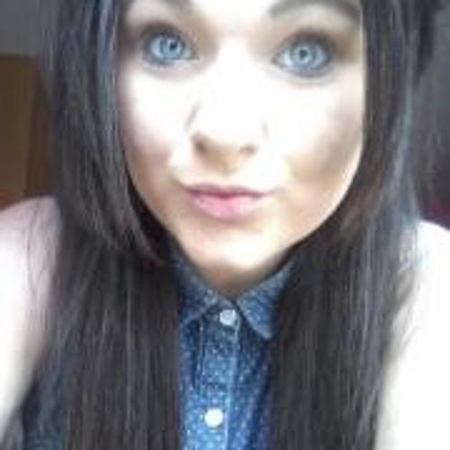 Melissa Byrne's avatar