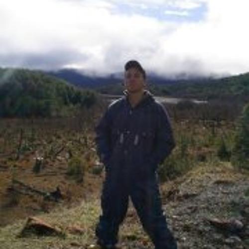 Jugo Cariño's avatar