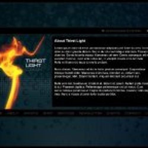 Thirs Light SPRINGER's avatar