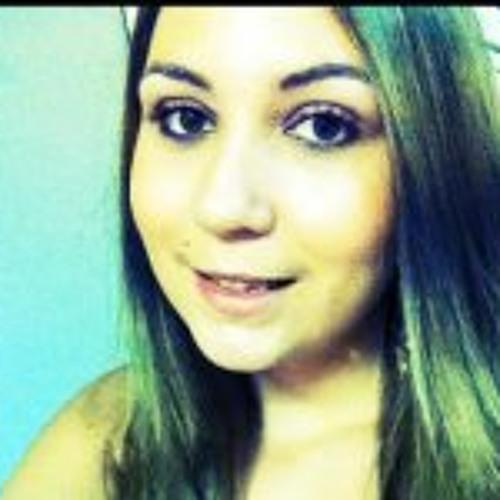 Crystel Nicole Beaulieu's avatar