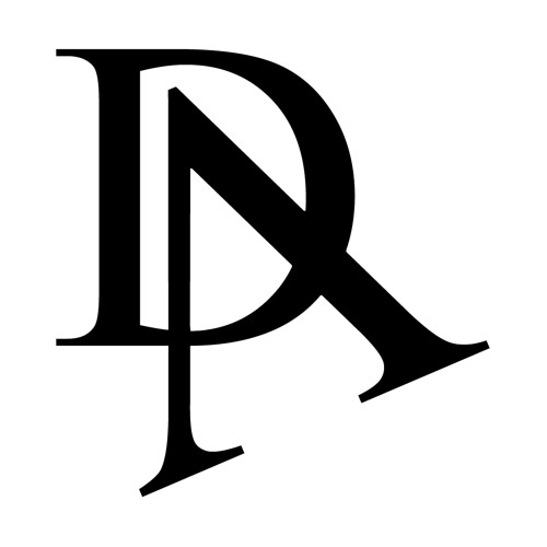 Dub Assembly's avatar