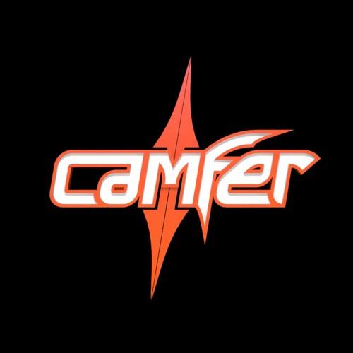 Camfer's avatar
