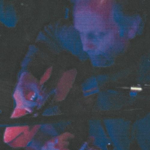 Michael Notarangelo's avatar