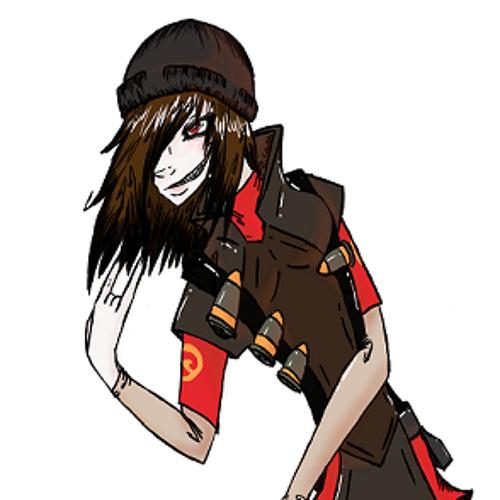 VINTERKVALL's avatar