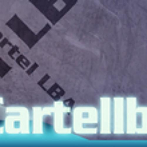 Addo Ft MarioBeats - Portarnos Mal ((XCLUSIVE CARTELLBAMUSIC))