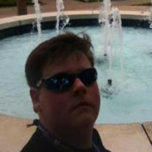 Jamison Butner's avatar