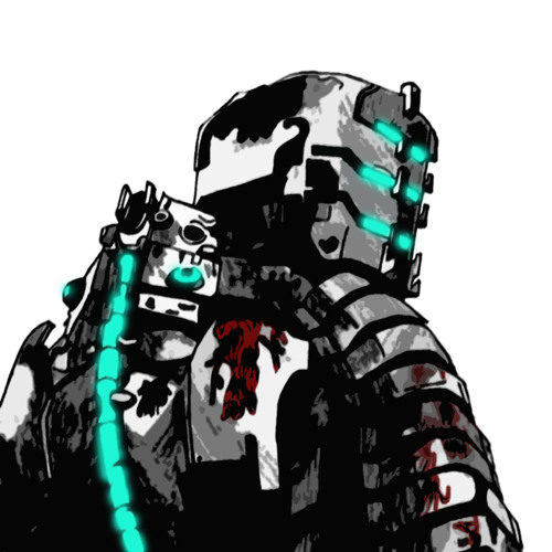 ZeitGeist's avatar