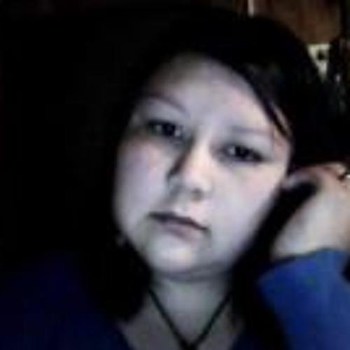 Daniela Perez Colin's avatar