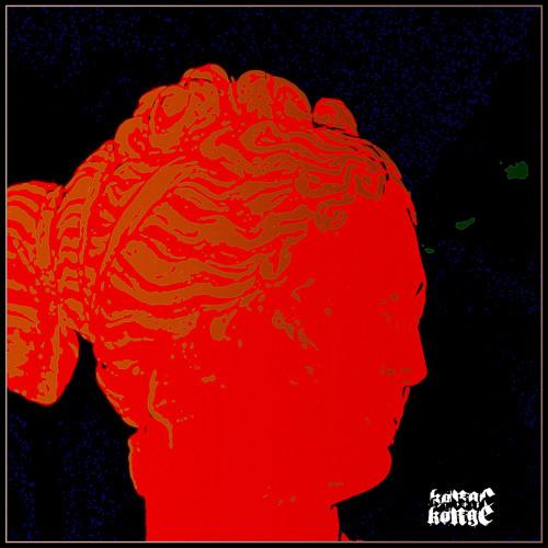 Richard King Music's avatar