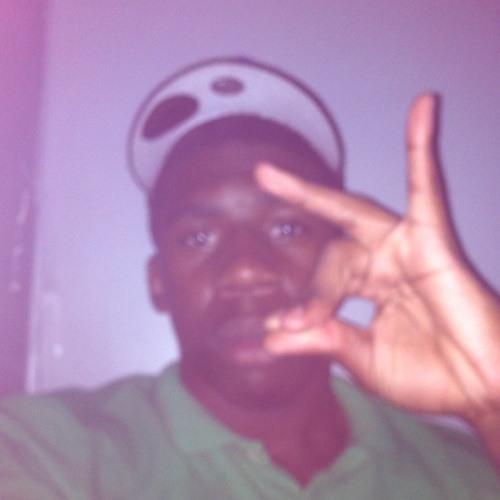 domo live's avatar