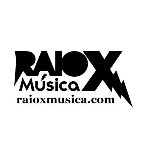 Raio X Música's avatar