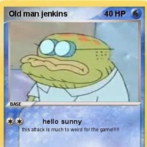 Old_Man_JenkinZ's avatar