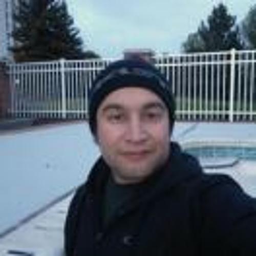 Vlad Pez's avatar