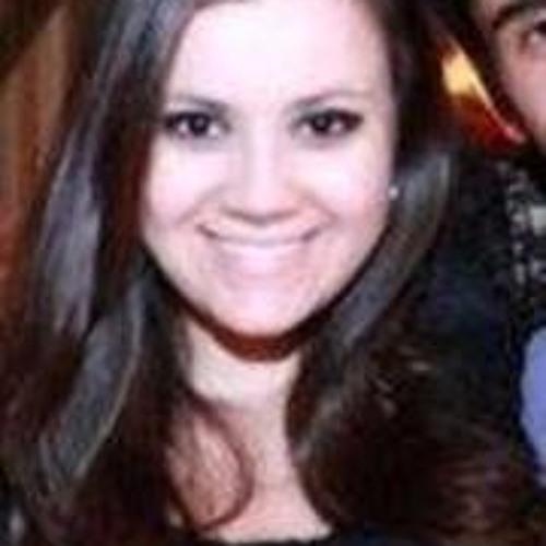 Alana.Nunes's avatar