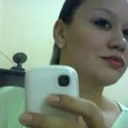 Rafaela Lapa's avatar