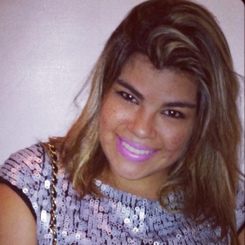Kyany Lima's avatar