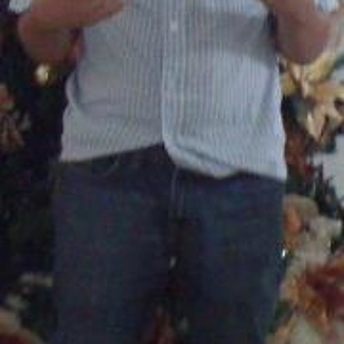 Maicol Gabriel Rivera's avatar