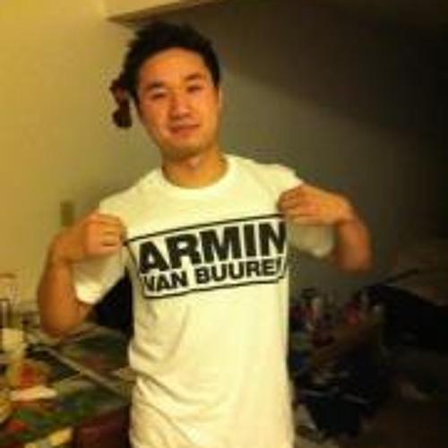 Steven Le 4's avatar