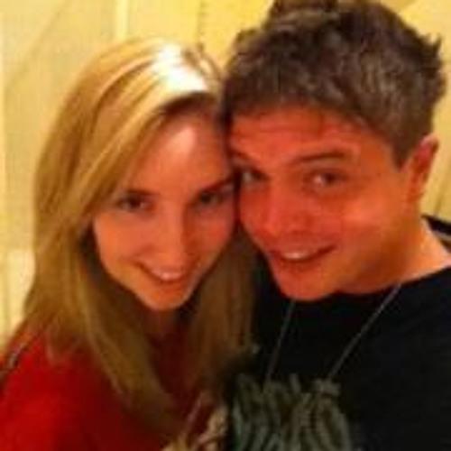 Samantha Simich's avatar