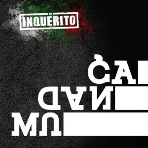 Inquerito's avatar