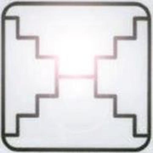 Leander Meander's avatar