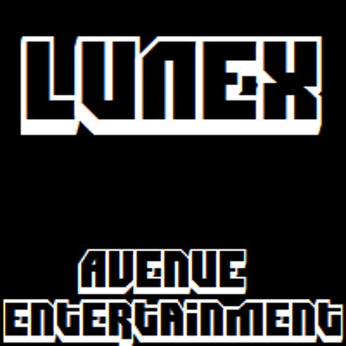 LuNex-'s avatar