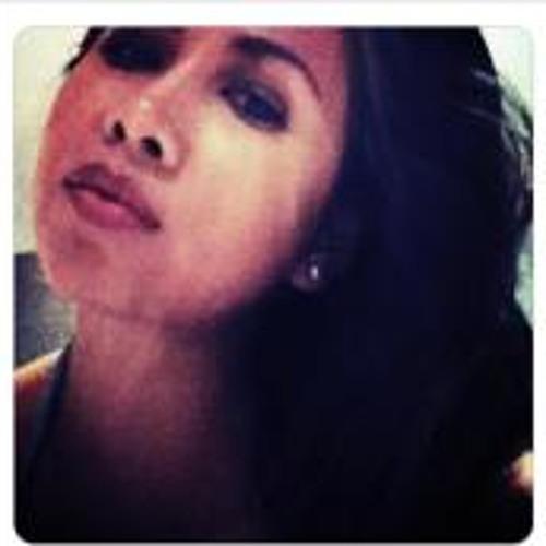 Nazlinah Shah's avatar