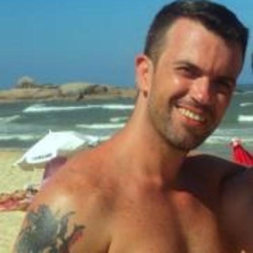 Marcos Branndão's avatar
