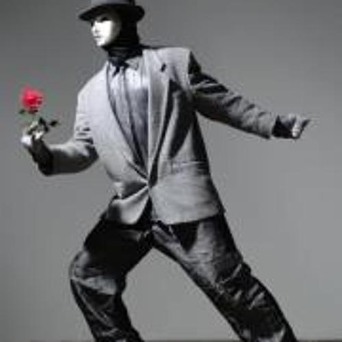Tiev Bartok's avatar
